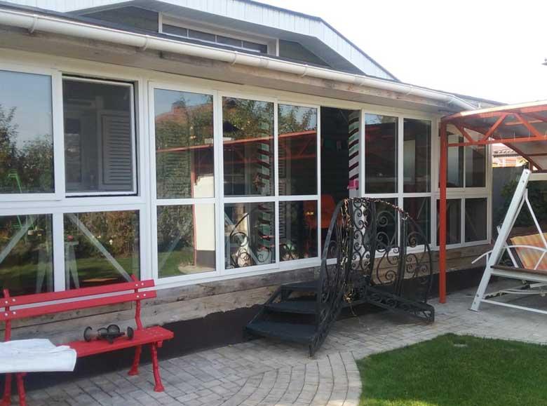 home_samaraduga_veranda2_1
