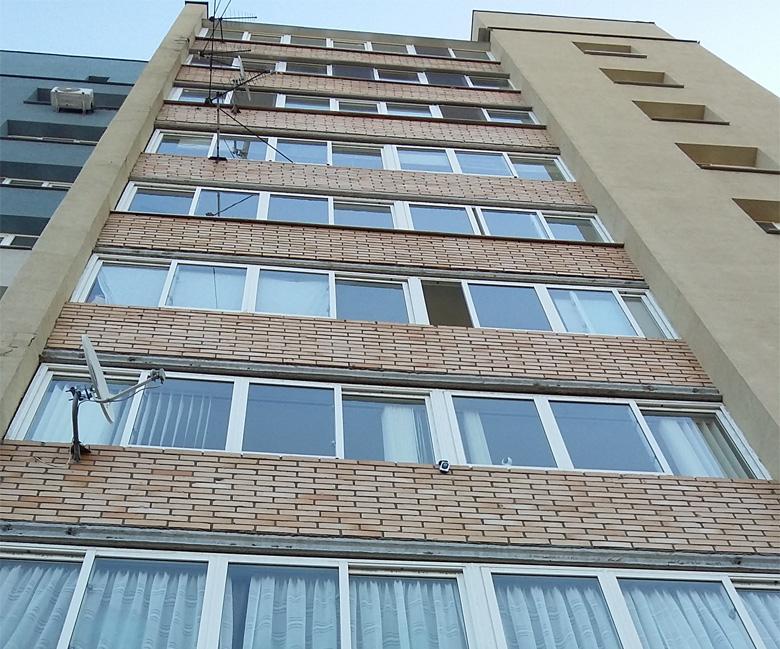 home_slidorssamaraduga_company2