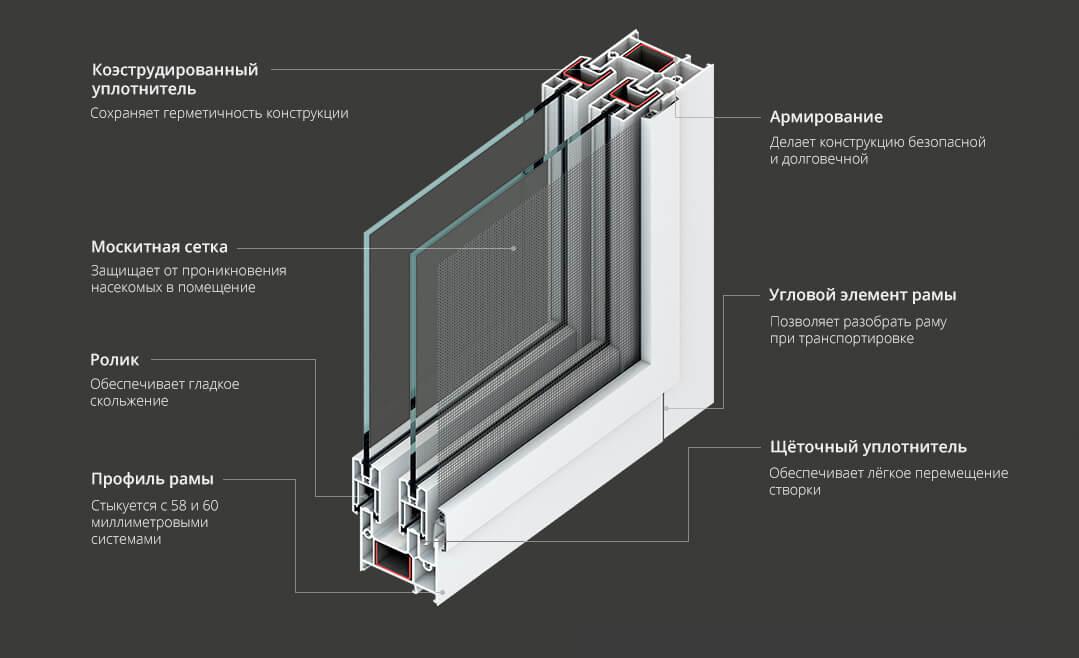 konstrukciya_air_new